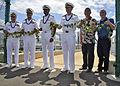 New submarine magnetic silencing facility 120427-N-RI884-068.jpg