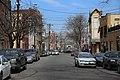 Newark, NJ (13490354643).jpg