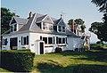 Newport,Rhode Island.USA. - panoramio (8).jpg