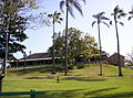 Newstead House viewed from grounds.jpg