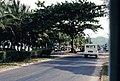 Nguyen Hue - Qui Nhon 1969 (9677372903).jpg