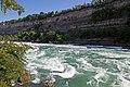 Niagara River (8032259409).jpg