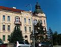 Nice house on the Erbenova st. in Brno.JPG