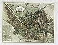 Nicolai Grund-Riss der königl preussischen Residenz-Stadt Berlin 1769.jpg