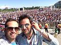 Nicolas Lacoste y Daniel Fuenzadlida.JPG