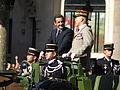Nicolas Sarkoky Bastille Day 2008 n4.jpg