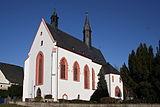 Catholic Church of St. George