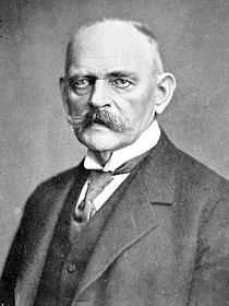 Niels Thomasius Neergaard.jpg