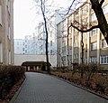 Niemcewicza 7 9 podwórko zachodnie z filtrową 68.jpg