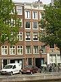 Nieuwe Herengracht 25.jpg