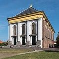 Nieuwe Kerk Zierikzee-2016.jpg