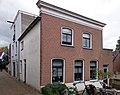 Nieuwpoort Buitenhaven 37.jpg