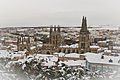Nieva en Burgos.jpg