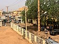 Niger, Niamey, Rue du Festival (Rue NB-30)(7).jpg