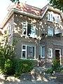 Nijmegen Rembrandtstraat 29.JPG