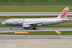 Niki, OE-LEE, Airbus A320-214 (22441776823).jpg