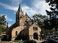 Nikolaikirche, Eisenach.jpg