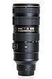 Nikon AF-S Zoom-Nikkor 70-200-2.8G ED VR II 140216 1.jpg
