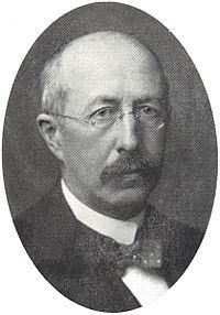 Нильссон, Мартин Псон (ur Kristianstads nation 1911-1930) .jpg