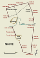 Ninive.PNG