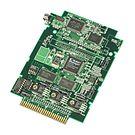 Nintendo-Intelligent-Systems-WideBoy64-AGB-03.jpg