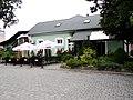 Nisko - restauracja Zielony Dworek (04).jpg