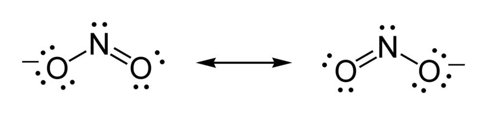 Estructura De Lewis Wikiwand
