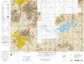 Nl-50-8-la-ma-ku-lieh-su-mu-china-mongolia.pdf