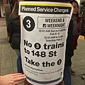 No 3 train this weekend.jpg