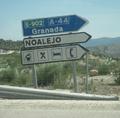 Noalejo.png