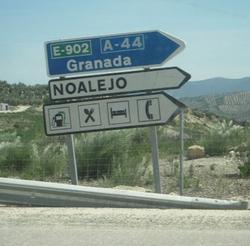 El juego de las palabras encadenadas-https://upload.wikimedia.org/wikipedia/commons/thumb/4/41/Noalejo.png/250px-Noalejo.png