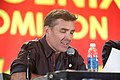 Nolan North - Phoenix Comicon 1.jpg