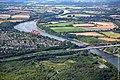 Nord-Ossee-Kanal (50040720512).jpg