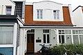 Norderney, Seilerstraße 1b (2).jpg