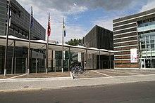 http://upload.wikimedia.org/wikipedia/commons/thumb/4/41/Nordic_embassies_Berlin_(July_2008)_4.jpg/220px-Nordic_embassies_Berlin_(July_2008)_4.jpg