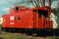 Norfolk and Western C31P Class Caboose.jpg