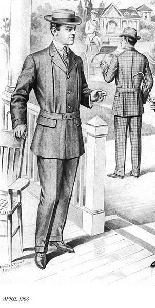 File:Norfolkjacket 1906.jpg