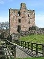 Norham Castle - geograph.org.uk - 1254427.jpg