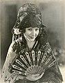 Norma Talmadge, silent film actress (SAYRE 9684).jpg