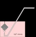 Normalwasserstoffhalbzelle.png