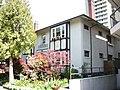 Mcdonald Street Apartments Louisa Va