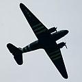 Normandy 10 Angoville-au-Plain Liberty Jump Team (4824153437).jpg