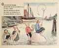 Norsk billedbok 03.png