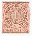 NorthGermanConfederation-1Groschen.jpg