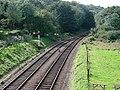 North Norfolk Railway - geograph.org.uk - 246533.jpg