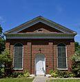 North Sangamon United Presbyterian Church.jpg