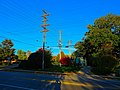 North Sherman Ave Electrical Substation - panoramio.jpg