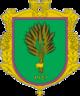 Nosivskiy rayon gerb.png