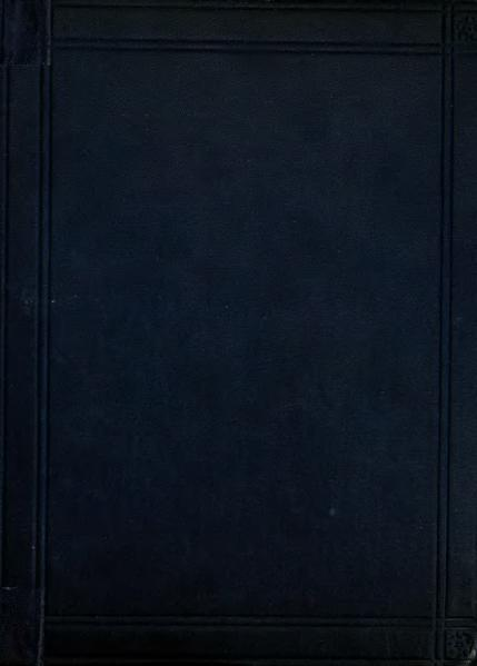 File:Notes and Queries - Series 10 - Volume 11.djvu
