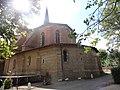 Notre-Dame de Cahuzac, Gimont 01.jpg